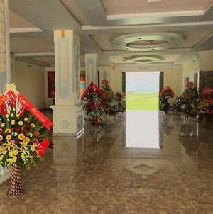 Hotel Hung Thinh photos Exterior