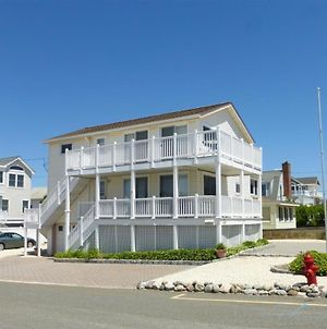 Brant Beach Oceanside Pet Friendly Second Floor Duplex Ocean Views 140189 photos Exterior