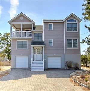 Excellent Value, Lagoon Front, Boaters Paradise photos Exterior
