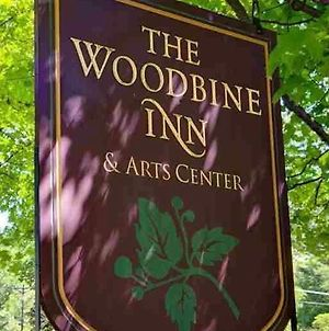 The Woodbine Inn photos Exterior
