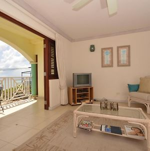Whitesands G6 By Barbados Sotheby'S International Realty photos Exterior