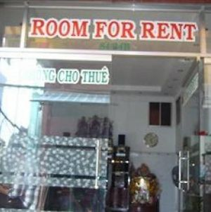 Ly Room For Rent photos Exterior