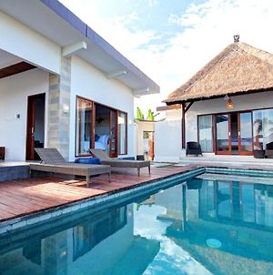 Best Value Private Villa For Couple photos Exterior