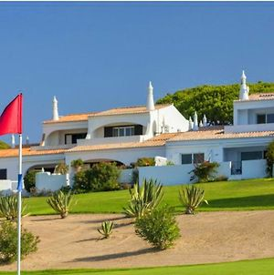 Vale Do Lobo Villa Sleeps 7 Pool Air Con Wifi photos Exterior