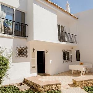 Vale Do Lobo Villa Sleeps 4 Air Con T480084 photos Exterior