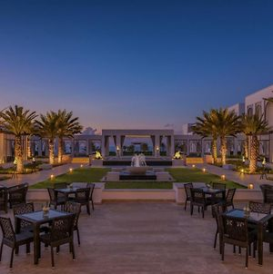 Hilton Tangier Al Houara Resort & Spa photos Exterior