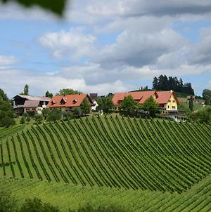 Weingut Fellner photos Exterior