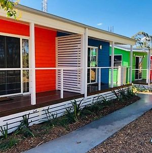 Huskisson Beach Resort photos Exterior