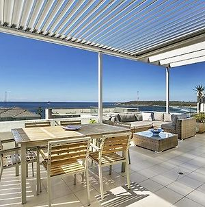 Stunning Modern Apartment In Maroubra Offers Beach And Coastal Views Maro1 photos Exterior
