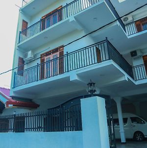 Sumudu Homestay photos Exterior
