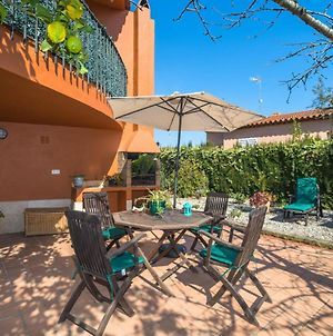 Begur Apartment Sleeps 2 photos Exterior