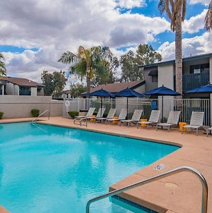 2Br Apt In North Phoenix With Pool By Wanderjaunt photos Exterior