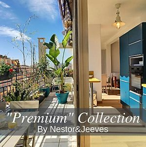 Nestor&Jeeves - Toucan Duplex Terrace - Hyper Center - Top Floor photos Exterior