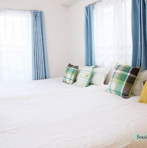 New Seaside Room 403 Cool Cleanliness Wifi Free photos Exterior