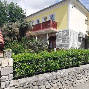 Apartments And Rooms By The Sea Selce, Crikvenica - 16566 photos Exterior