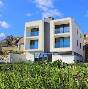 Apartments With A Parking Space Solin, Split - 16614 photos Exterior