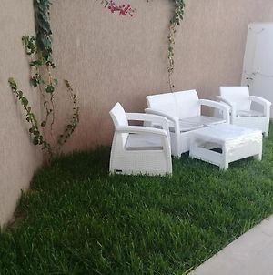 Residence Amwej Bord De Mer Appartement- Families Only photos Exterior