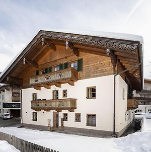 Kaltenbach Central Top 7 photos Exterior
