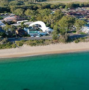 Sand Beach House - Breathtaking View, And Amazing Position Directly Opposite The Beach! photos Exterior