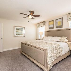 At Last You Can Rent The Perfect Luxury Home On Storey Lake Resort, Minutes From Disney World, Orlando Townhome 2722 photos Exterior