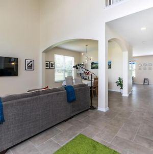 Imagine You And Your Family Renting This 5 Star Villa On Highlands Reserve Resort, Orlando Villas 2706 photos Exterior