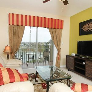Rent Your Dream Holiday In One Of Orlando'S Most Exclusive Resorts, Windsor Hills Resort, Orlando Condo 1883 photos Exterior