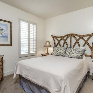 Rent Your Dream Holiday Villa In One Of Orlando'S Most Exclusive Resorts, Regal Palms Resort, Orlando Townhome 2678 photos Exterior