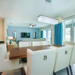 Rent Your Dream Holiday Villa In One Of Orlando'S Most Exclusive Resorts,Champions Gate Resort, Orlando Villa 2565 photos Exterior