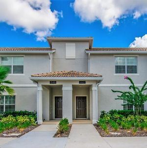 The Secret To Enjoying Your Luxury Holiday Home On Champions Gate Resort, Orlando Towhome 2579 photos Exterior