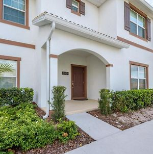 The Secret To Enjoying Your Luxury Holiday Home On Storey Lake Resort Orlando Townhome 2677 photos Exterior