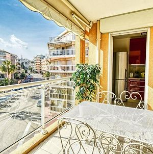 Hespe - Beautiful 2 Bed Apartment Only 50M From The Beach! photos Exterior