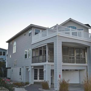2Nd From Ocean Contemporary Ship Bottom Home 140102 photos Exterior