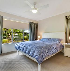 Belhaven - Beauty In Buderim photos Exterior