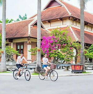 Hoang Long Resort photos Exterior