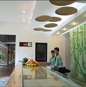 Liu He Health Wan Bo Hotel photos Interior