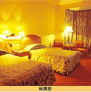 Xizi Lakeview Hotel photos Room