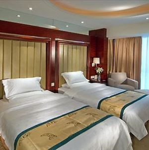Zhonghao Grand photos Room