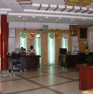 Nanmen Acient City Hotel photos Interior