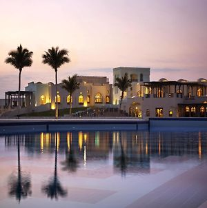 Salalah Rotana Resort photos Exterior