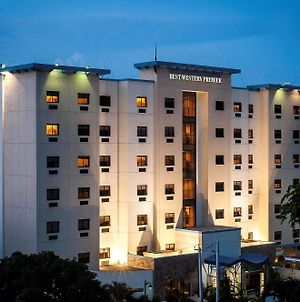 Best Western Premier Petion-Ville, Haiti photos Exterior