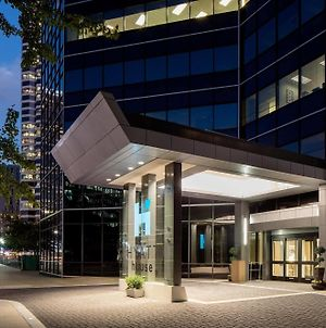 Hyatt House New Orleans/Downtown photos Exterior