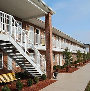 Affordable Corporate Suites photos Exterior