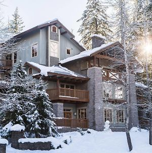 Horstman House By Whistler Premier photos Exterior