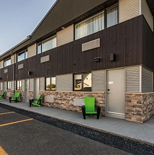 Quality Inn & Suites Matane photos Exterior