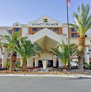 Hyatt Place Las Vegas photos Exterior