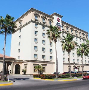 Best Western Plus Los Mochis photos Exterior