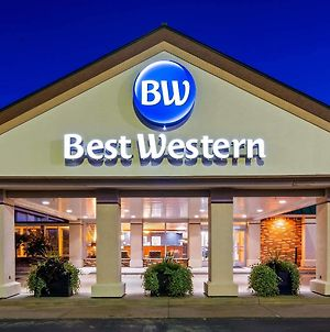 Best Western Tomah Hotel photos Exterior