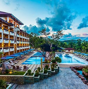 Coron Westown Resort photos Exterior