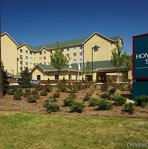 Homewood Suites By Hilton Birmingham-Sw-Riverchase-Galleria photos Exterior