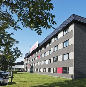 Scandic Lulea photos Exterior